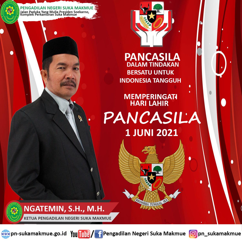 pancasila1juni21
